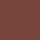 DecoArt Americana Acrylic Paint 2oz - Traditional Burnt Sienna